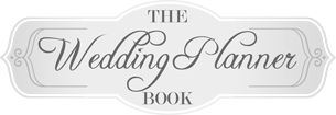 Top 3 Wedding Planner Courses You Can Take Online The Wedding